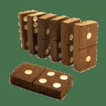 Wooden Sheds, Capannoni prefabbricati in legno lamellare