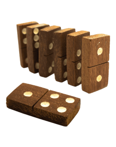 Capannoni prefabbricati in legno lamellare