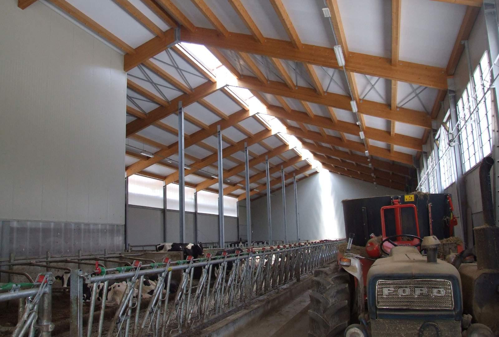 Capannoni-prefabbricati-in-legno-lamellare-10  Miglioranza