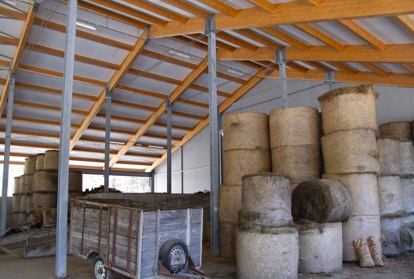 Capannoni-prefabbricati-in-legno-lamellare-11  Miglioranza