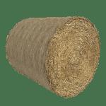 Capannoni prefabbricati ad uso agricolo, AGRICULTURAL, WAREHOUSES, BARNS SHEDS