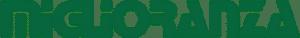 Logo Miglioranza e1457454084566