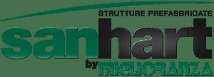 Miglioranza strutture prefabbricate Vicenza