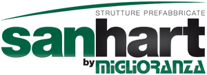 Logo Sanhart1