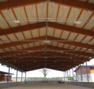 Capannoni-prefabbricati-in-legno-lamellare-1