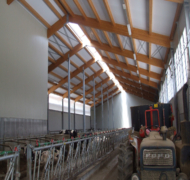 Capannoni-prefabbricati-in-legno-lamellare-10