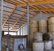 Capannoni-prefabbricati-in-legno-lamellare-11