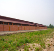 Capannoni-prefabbricati-in-legno-lamellare-13