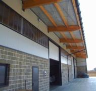 Capannoni-prefabbricati-in-legno-lamellare-16