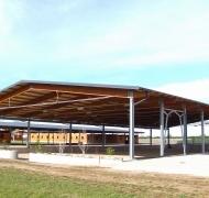 Capannoni-prefabbricati-in-legno-lamellare-2