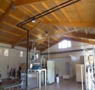Capannoni-prefabbricati-in-legno-lamellare-7
