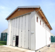 Capannoni-prefabbricati-in-legno-lamellare-9