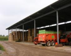 Capannoni-prefabbricati-uso-agricolo-2