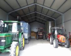 Capannoni-prefabbricati-uso-agricolo-3