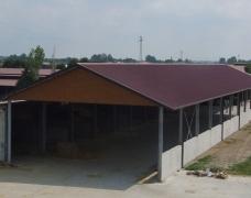 Capannoni-prefabbricati-uso-agricolo-5