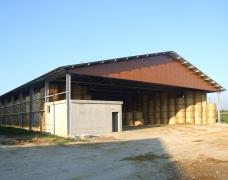 Capannoni-prefabbricati-uso-agricolo-6