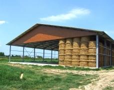 Capannoni-prefabbricati-uso-agricolo-8