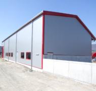 Capannoni-uso-industriale-4